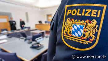 Wie die Polizei in Regensburg organisiert für Recht und Ordnung sorgt - Merkur.de
