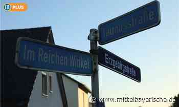 Interessen am Sallerner Berg kollidieren - Regensburg - Nachrichten - Mittelbayerische
