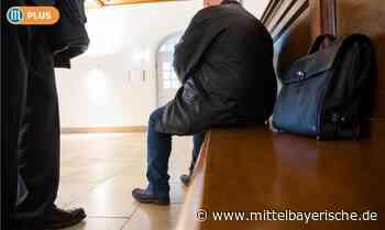 V-Mann-Affäre kommt erneut vor Gericht - Regensburg - Nachrichten - Mittelbayerische