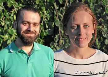 Regensburg: Sprachpaten-Projekt von Campus Asyl sucht Freiwillige - idowa