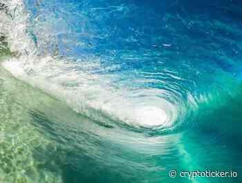 Ocean Protocol Price Prediction – is a 10x Imminent? - CryptoTicker.io
