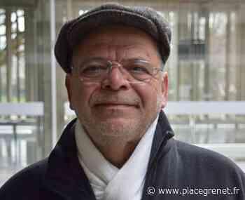 Sadok Bouzaïene démissionne de son poste à Grenoble - Place Gre'net
