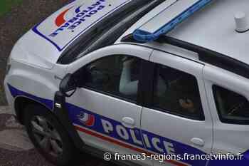 Grenoble : 16 kg de cocaïne en provenance des Antilles saisis, quatre personnes écrouées pour trafic de drogue - France 3 Régions