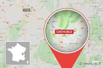 Grenoble : deuxième fusillade mortelle en moins d'une semaine - RTL.fr