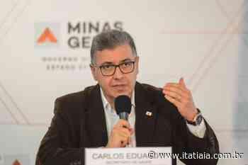 Governo de Minas promete diminuir para três dias atraso no registro de morte por covid-19 - Rádio Itatiaia