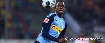 Borussia Mönchengladbach: Zakaria macht weiteren Comeback-Schritt - LigaInsider