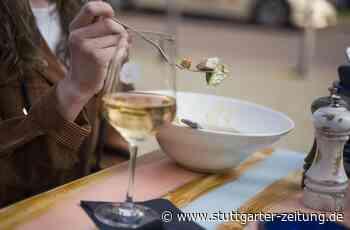Gastronomie in der Krise - Auch die Verbraucher haben Einfluss auf die Arbeitsplätze - Stuttgarter Zeitung