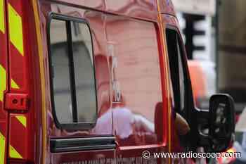 Condrieu : un cadavre repêché dans le Rhône - Radio Scoop