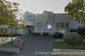 La ville de Saint-Palais-sur-Mer cherche des bénévoles pour le passage du Tour de France - France 3 Régions