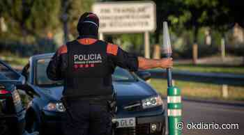 Bélgica prohíbe a sus ciudadanos viajar a Lérida y Huesca - OKDIARIO
