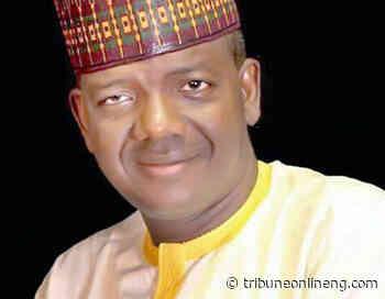 Share intelligence reports with security to end banditry, Zamfara gov tells Emirs - NIGERIAN TRIBUNE