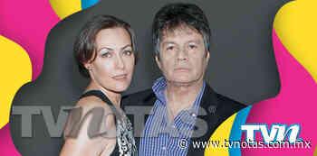 Tere Salinas, novia de Alejandro Camacho padece agresiva enfermedad - TVNotas