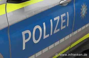 Prichsenstadt: Zwei Reifen platt gestochen - inFranken.de