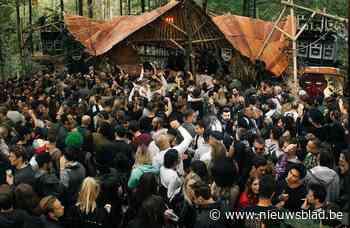Geen vijfde editie voor Voodoo Village door coronacrisis
