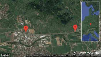 Winterbach: Stau auf B 29 zwischen Schorndorf-West und Winterbach in Richtung Stuttgart - Staumelder - Zeitungsverlag Waiblingen