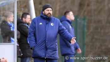 Wegen Verzicht von Union Neuruppin: Kyritz startet im AOK-Landespokal - Sportbuzzer
