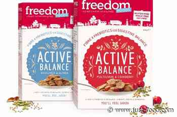Freedom Foods brings in Michael Perich as interim CEO to oversee internal investigation