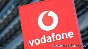 Streikt euer Telefon auch? Das Vodafone-Netz in Gunzenhausen ist gestört - Nordbayern.de