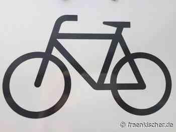 Gunzenhausen: +++ Fahrradcomputer entwendet +++ - fränkischer.de - Fränkischer.de