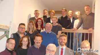 SPD Eschenbach zieht erste Bilanz nach der Kommunalwahl - Onetz.de