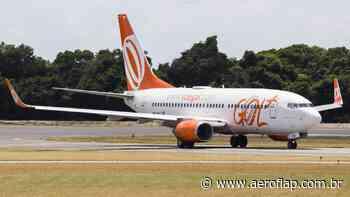 GOL inicia voo inédito de Brasilia para Santarém e aumenta o número de voos na Capital Federal - Aeroflap