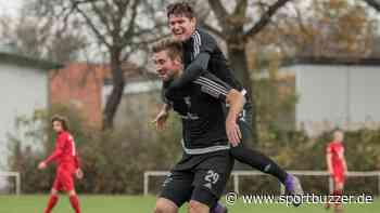 """TSV Burgdorf verjüngt ihr Team: """"Haben eine kleine Verjüngungskur unternommen"""" - Sportbuzzer"""