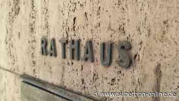 Anzeigenakquise ohne Auftrag der Stadtverwaltung - Mettmann - Supertipp Online