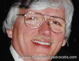 William A. Minkle, 69, of South Grafton - Community Advocate