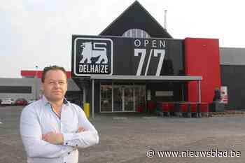 Hier neemt Colruyt Group de grootste AD Delhaize van het land over om er bliksemsnel te starten met CoMarkt-concept - Het Nieuwsblad