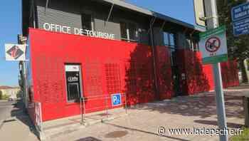 Villeneuve-sur-Lot. Un bol d'air pour les soignants du Villeneuvois et du Fumélois - ladepeche.fr