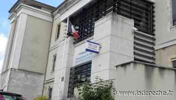 Villeneuve-sur-Lot. Lot-et-Garonne : vol avec violences, deux jeunes villeneuvois placés en garde à vue - LaDepeche.fr