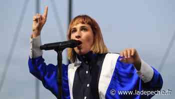 """Villeneuve-sur-Lot. Suzane ouvre en rythme les """"Mercredis de la Cale"""" - ladepeche.fr"""