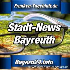 Bayreuth - Umwelt: Tipps zum Umgang mit der Biotonne - Bayern24
