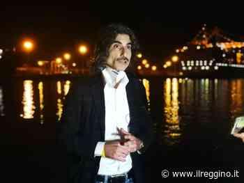Porto di Gioia Tauro, Auddino (M5S): «Orgoglioso di aver contribuito alla rinascita» - Il Reggino