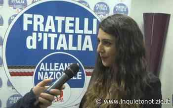 """Gioventù Nazionale Gioia Tauro: «Basta lotte """"fratricide"""", Fratelli d'Italia merita rispetto - Inquieto Notizie"""