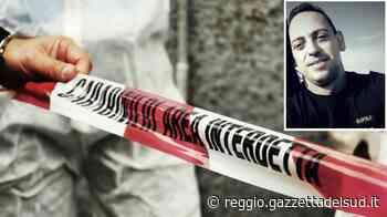 Omicidio a Rosarno, operaio di Gioia Tauro ucciso in una sparatoria: grave il figlio - Gazzetta del Sud - Edizione Reggio Calabria