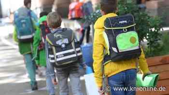 Strafe wegen Türkisch auf dem Schulhof: Eltern wehren sich gegen Lehrerin