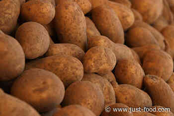 Australia's Mitolo gets green light for acquisition of Thomas Foods International potato business