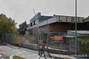 NICHELINO - Teknoservice rileva una porzione dell'area abbandonata della Liri - TorinoSud