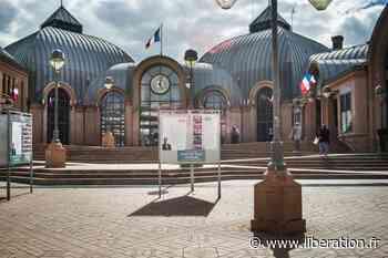 A Vitry-sur-Seine, un colistier élu maire par surprise - Libération