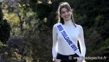 Aucamville. Miss Toulouse : élection le 16 août - ladepeche.fr