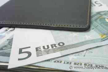 Geldbörsen aus Pkw in Bramsche gestohlen | hasepost.de - HASEPOST