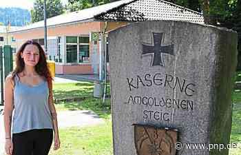 Ausbildungsende mitten in der Krise - Freyung - Passauer Neue Presse