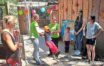 """Hier werden die Schulkinder """"rausgeworfen"""" - Freyung - Passauer Neue Presse"""