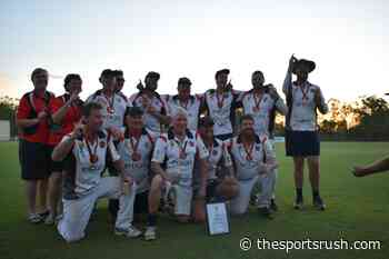 PCC vs WCC Dream11 Prediction : Palmerston CC vs Waratah CC Best Dream 11 Teams for Darwin... - The Sportsrush