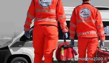 Casalgrande: riprende l'attività della Continuità Assistenziale - Modena 2000