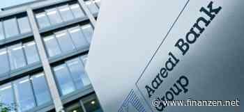 Hedgefonds Petrus Advisers stockt bei Aareal Bank auf - Aktie profitiert