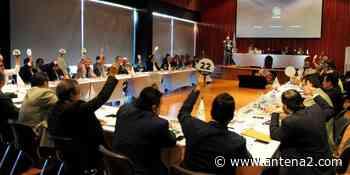 Surge un quinto candidato para presidir Dimayor: ahora un hombre de la política - Antena 2