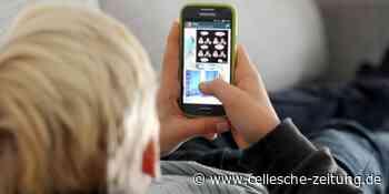 So treibt die Telekom den LTE-Ausbau im Landkreis Celle voran - Cellesche Zeitung