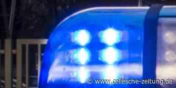 Celle - Polizei Celle aktiv im Kampf gegen Wohnungseinbruch - Cellesche Zeitung